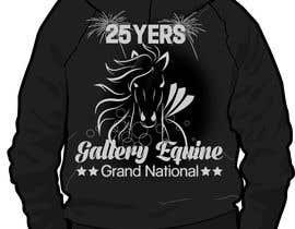 sumonaafroje27 tarafından Design a T-Shirt için no 29