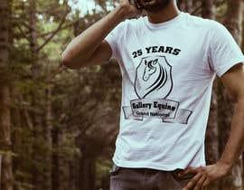 elenakharytonova tarafından Design a T-Shirt için no 49