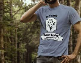 elenakharytonova tarafından Design a T-Shirt için no 51
