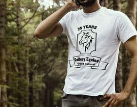 elenakharytonova tarafından Design a T-Shirt için no 52