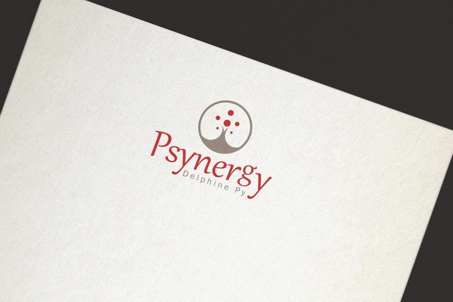 Proposition n°166 du concours Design a logo for modern psychology office