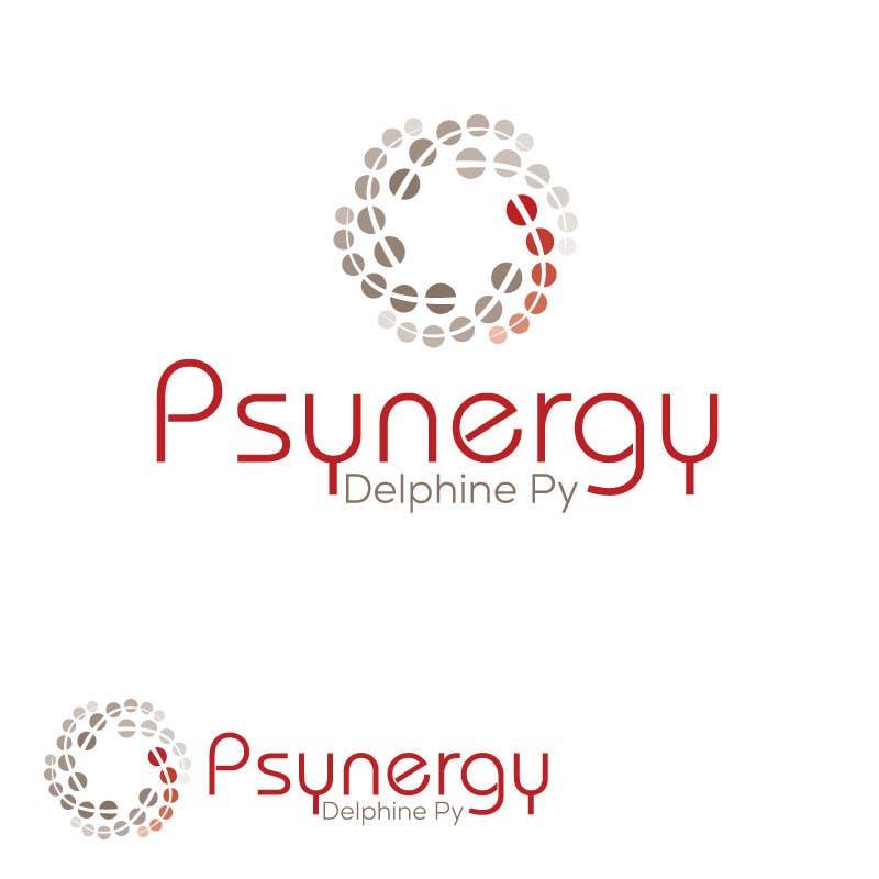 Proposition n°28 du concours Design a logo for modern psychology office