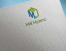whonery tarafından Design a Logo. MMJ için no 339