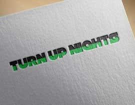 katrybalko18 tarafından Design a Logo for Club Events Company için no 18