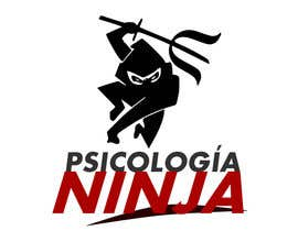 CiroDavid tarafından Logotipo para Blog için no 5