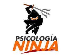 CiroDavid tarafından Logotipo para Blog için no 12