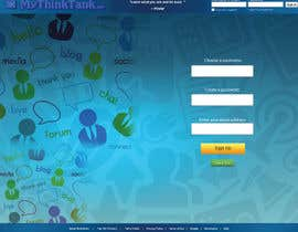 #27 for Design Me a Website Background af mohamoodulla1