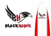 Contest Entry #478 for Logo Design for Blackhawk International Pty Ltd
