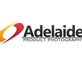 #11 untuk Develop a Logo/Corporate Identity for Photography Business oleh charlieruna