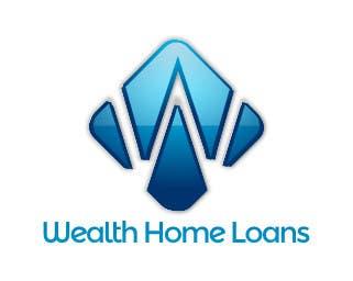 Inscrição nº 21 do Concurso para Design Logo for Mortgage Broker Business