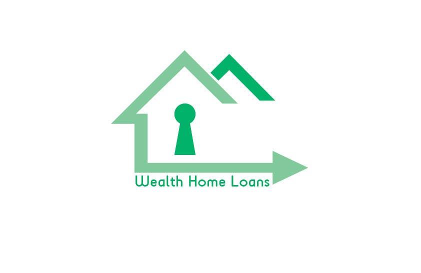 Inscrição nº 6 do Concurso para Design Logo for Mortgage Broker Business