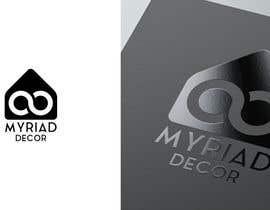 Nro 34 kilpailuun Logo Design käyttäjältä cineq