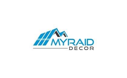 #52 for Logo Design by usmanarshadali