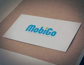 panggayodev tarafından Design a Logo için no 88