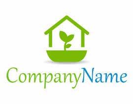 #17 para Design a Logo for Organization por giancarlobou