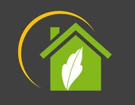 #9 para Design a Logo for Organization por aravindxm