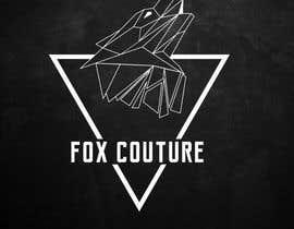 ZainF tarafından Design a feminine image / text logo için no 61
