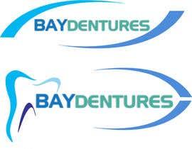 nº 144 pour Design a Logo for a denture company par workcare
