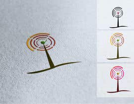 #105 para Design a Logo for a radio data device por sanisandhu