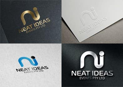 nº 38 pour Design Our New Logo par nomi2009