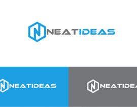 #33 untuk Design Our New Logo oleh grafixsoul
