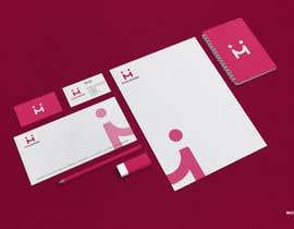 Darusalam tarafından Momlancer Logo and Landing Page for a freelancer platform directed to mothers için no 152
