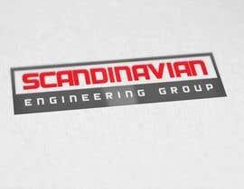 saonmahmud2 tarafından Design a Logo for Engineering Company için no 46