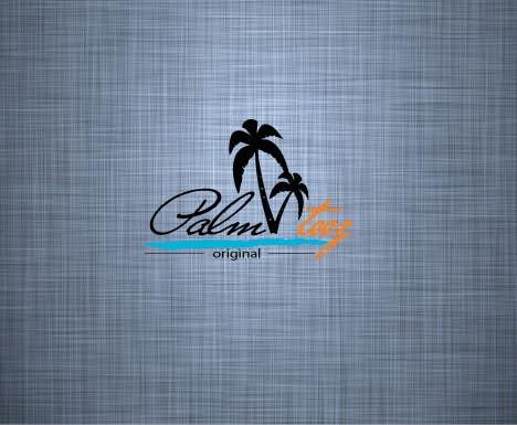Penyertaan Peraduan #80 untuk Design a Logo for a T-Shirt Company