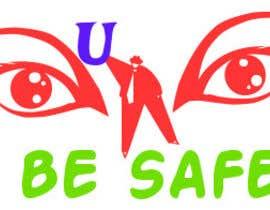 vikpr tarafından Design a Logo için no 15