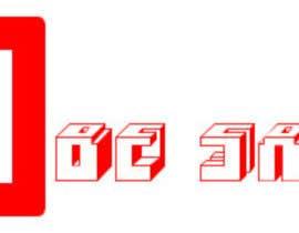 vikpr tarafından Design a Logo için no 22