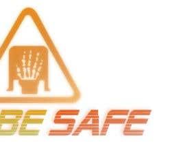 vikpr tarafından Design a Logo için no 26