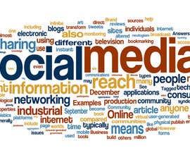 rawan421988 tarafından Social Media Marketing için no 3