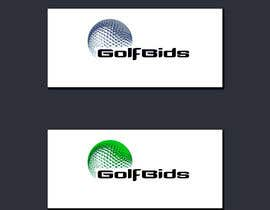 #26 para Design a Logo for Golf Bids por arturw