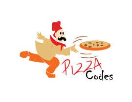 #20 untuk Simple Logo Design (Food-Related) oleh ribice123