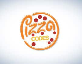 #15 cho Simple Logo Design (Food-Related) bởi Rokayafet