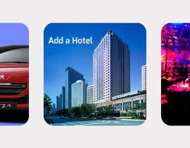 #28 for Design some Icons for Global Airport Parking by Ashmaroli