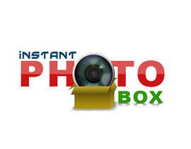 #30 cho Design a Logo for Photobooth business bởi armanpupot