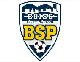 #6 cho Design a Logo for the Boise Soccer Project bởi moro2707