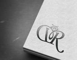 iipekcelik tarafından Design a Wedding Monogram için no 55