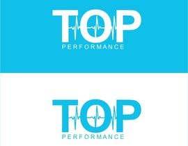 Ipankey tarafından Design a Logo- For (TOP Performance) için no 111