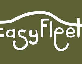 #29 for Design a Logo for easyFleet by Artmole