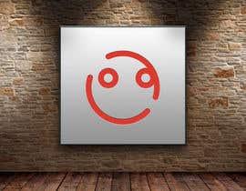 YoshanBisanka tarafından Design a Logo için no 108