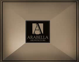 #1 cho Design some Business Cards for Arabella Architecture bởi ibrahimahmedzai
