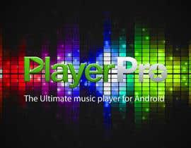 "amuizm tarafından Design promotional artwork for ""Google Play Deal of the Week"" application için no 99"