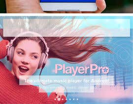 "Iddisurz tarafından Design promotional artwork for ""Google Play Deal of the Week"" application için no 96"