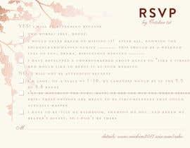 ahmadzaimhamzah tarafından Design a Flyer için no 4