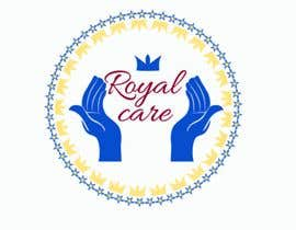 #213 for Design a Logo for Royal Care by sidhikac92