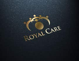 #208 for Design a Logo for Royal Care by danbodesign