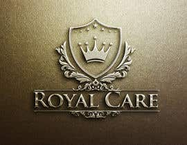 #183 for Design a Logo for Royal Care by greatdesign83