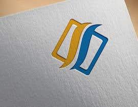 reazapple tarafından Design a Logo için no 175